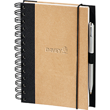 Eco Journal Book