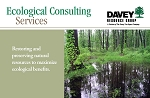 DRG Ecological Consulting Services (Synergies)