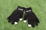 Sports Performance Gloves - WSL