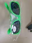 Kids Sunglasses - WSL