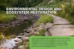 DRG Environmental Consulting Postcard (Restoring) (10Pk)