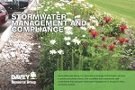 DRG Stormwater Management and Compliance