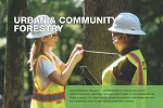 DRG Urban & Community Forestry Services Sheet (10pk)