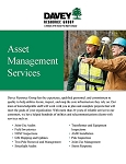 DRG Asset Management Brochure (10 Pk)