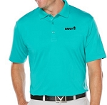 Callaway Men's Opti-Dri Stretch Polo