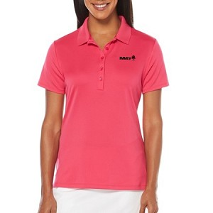 Callaway Ladies Core Essential Polo